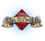 onlinecasinos77macedonia